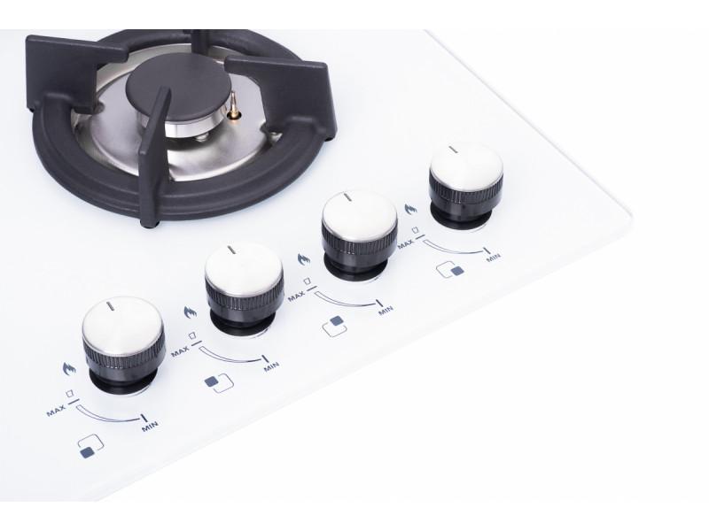 Варочная поверхность Concept PDV 7160WH цена