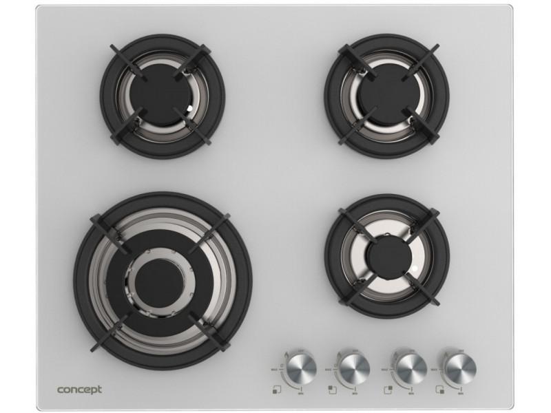 Варочная поверхность Concept PDV 7160WH