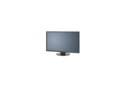 Монитор Fujitsu E22-8 TS Pro (S26361-K1603-V160) описание
