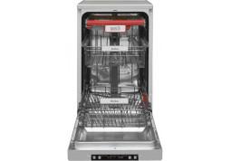 Посудомоечная машина Amica DFM436ACSD стоимость