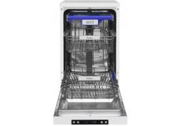 Посудомоечная машина Amica DFM436ACWD купить
