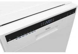 Посудомоечная машина Amica DFM436ACWDJ описание