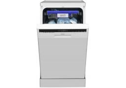 Посудомоечная машина Amica DFM436ACWDJ стоимость
