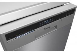 Посудомоечная машина Amica DFM438ACTID отзывы