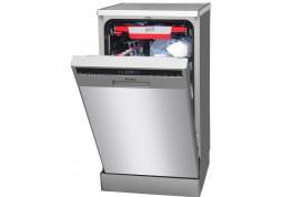 Посудомоечная машина Amica DFM438ACTID в интернет-магазине