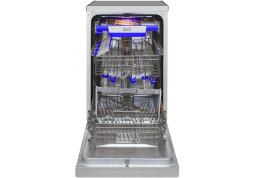 Посудомоечная машина Amica DFM438ACTKID дешево