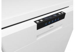Посудомоечная машина Amica DFM626ACWD недорого
