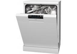 Посудомоечная машина Amica DFM626ACWD отзывы