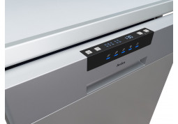 Посудомоечная машина Amica DFM636ACSD описание