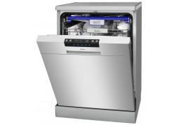 Посудомоечная машина Amica DFM636ACSD стоимость