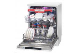 Посудомоечная машина Amica DFM636ACSDJ отзывы
