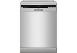 Посудомоечная машина Amica DFM636ACSDJ