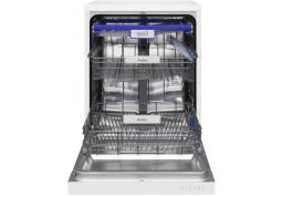 Посудомоечная машина Amica DFM636ACWD недорого