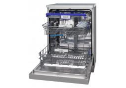 Посудомоечная машина Amica DFM638ACNID в интернет-магазине
