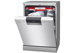 Посудомоечная машина Amica DFM638ACNKID дешево