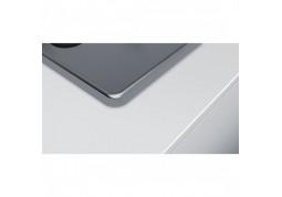 Варочная поверхность Bosch PGP6B5B60 дешево