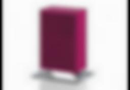 Тепловентилятор Stadler Form Anna Little A-034E Pink