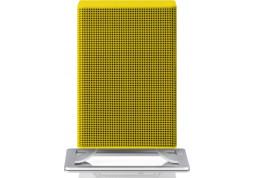 Тепловентилятор Stadler Form Anna Little A-032E Honeycomb