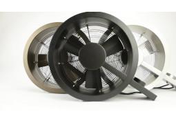 Вентилятор Stadler Form Q (белый)