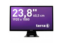 Монитор Terra 2470W