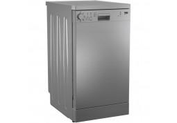 Посудомоечная машина Beko DFS 05013 S дешево