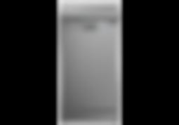 Посудомоечная машина Beko DFS 05013 S