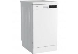 Посудомоечная машина Beko DFS28123W