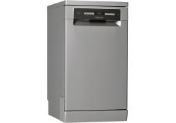 Посудомоечная машина Hotpoint-Ariston HSFO3T223WCX