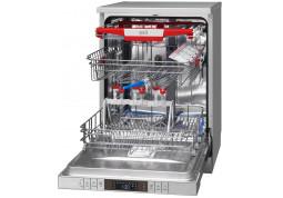 Посудомоечная машина Amica DFM604WTM цена