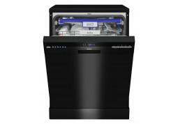 Посудомоечная машина Amica DFM636ACBS описание