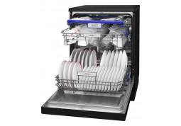 Посудомоечная машина Amica DFM636ACBS в интернет-магазине