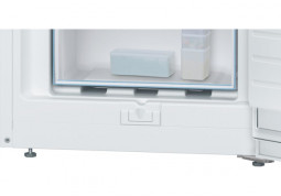 Морозильная камера Bosch GSV24VW31 цена