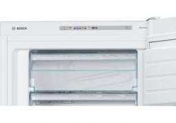 Морозильная камера Bosch GSV24VW31 отзывы