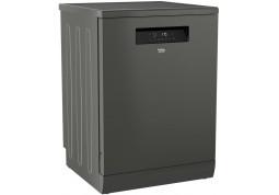 Посудомоечная машина Beko DFN38530G стоимость