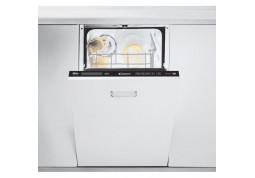 Посудомоечная машина Candy CDI 2T1047
