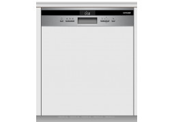 Посудомоечная машина Concept MNV-3660