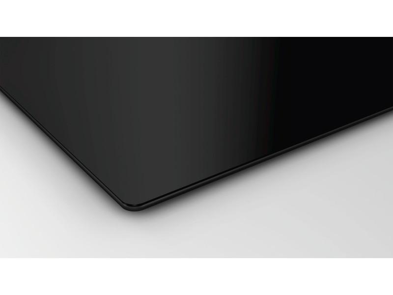 Варочная поверхность Bosch PVS611BB5E отзывы
