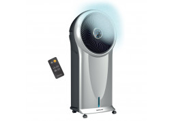 Вентилятор Sencor SFN 9011SL описание