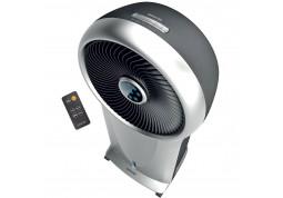 Вентилятор Sencor SFN 9011SL недорого