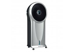 Вентилятор Sencor SFN 9011SL