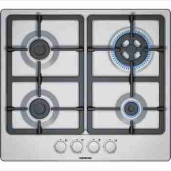 Варочная поверхность Siemens EG6B5HO90R