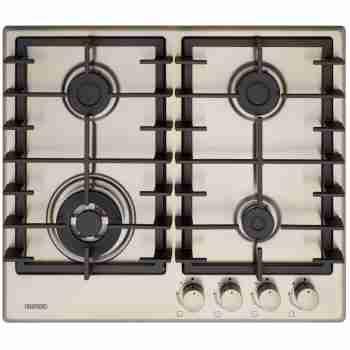 Варочная поверхность ELEYUS LINDA 60 IS CTF