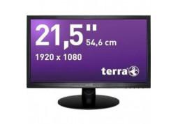 Монитор Terra 2212W