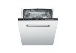 Посудомоечная машина Candy CDIM 5146