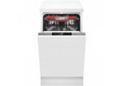 Посудомоечная машина Amica DIM437ACBTLKD