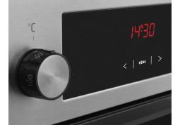 Духовка электрическая Amica EB7541D Fine цена