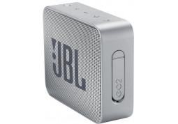 Портативная акустика JBL GO 2 Ash Gray (GO2GRY) дешево