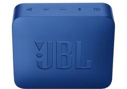 Портативная акустика JBL GO 2 Blue (GO2BLU) дешево