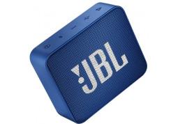 Портативная акустика JBL GO 2 Blue (GO2BLU) недорого