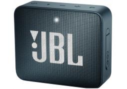 Портативная акустика JBL GO 2 Slate Navy (GO2NAVY) недорого